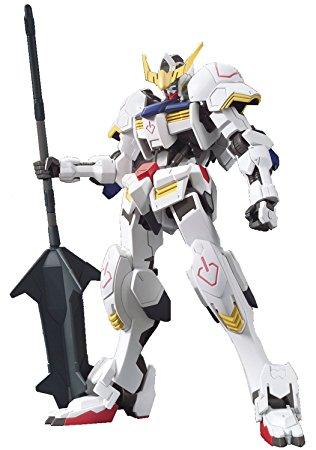 Gunpla – Page 4 – Gundam my Blog