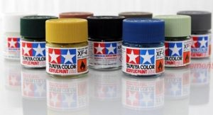 differences between acrylic enamel and lacquer paint gundam my blog