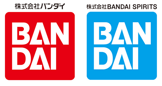 Bandai Restructure!