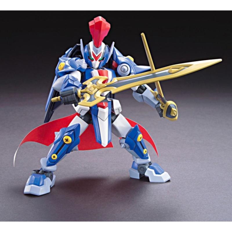 036 Lbx Achilles D9 Bandai Gundam Models Kits Premium Shop Online