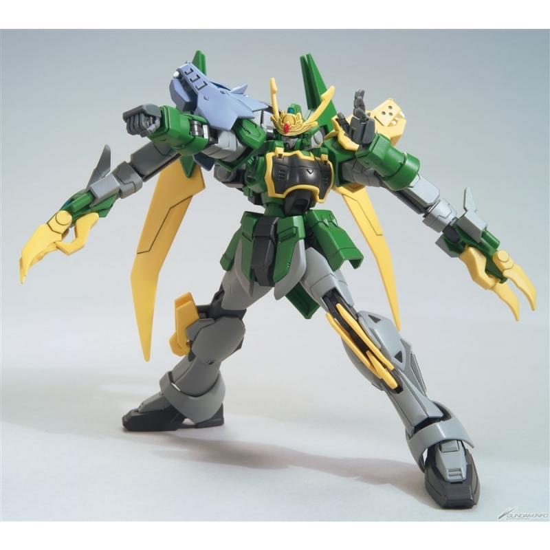 S,M,L HGBC 1//144 Scale Accessory Kit Gundam Build Divers Build Hands Edge