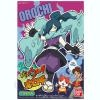 Youkai Watch - Orochi