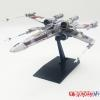 [Star Wars] Vehicle Model Series 002 - X-Wing Starfighter
