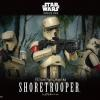 [Star Wars] 1/12 Shoretrooper