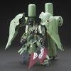 [179] HGUC 1/144 Kshatriya Repaired