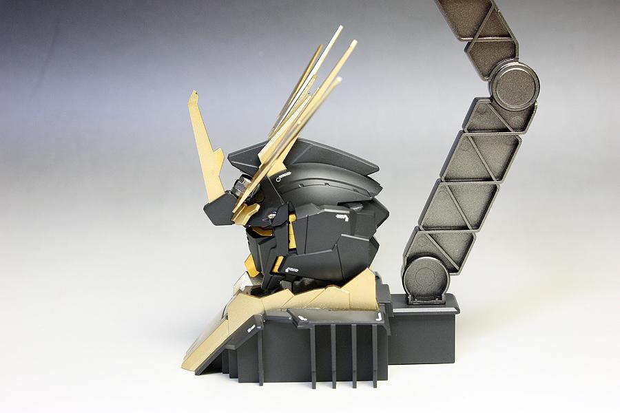 RX-0-2