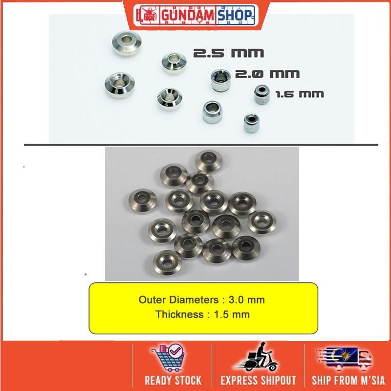 [Metal
