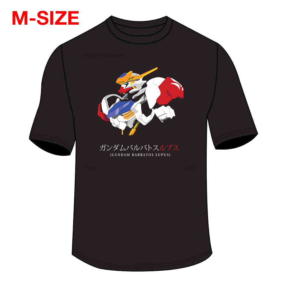 NEW Mens Rocksmith T-Shirt High Life Tee Black Urban Graphic Print Size M M See more like this SPONSORED M&M Candy Silly Character Jumbo Face Costume Graphic T-Shirt Halloween Cosplay.