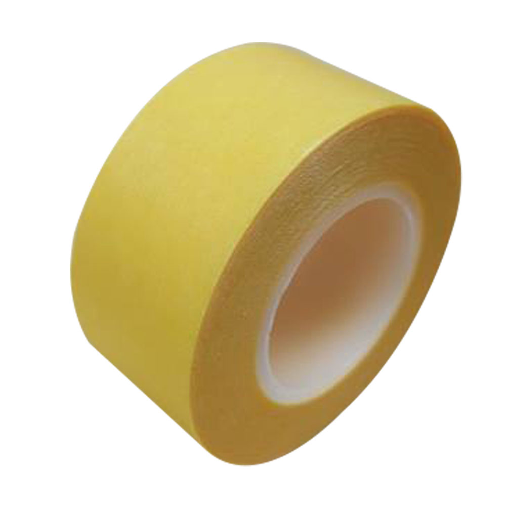 Model Kit Painting Masking Tapes 24 mm