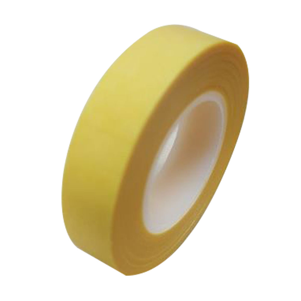 SNDME Masking Tapes 12mm