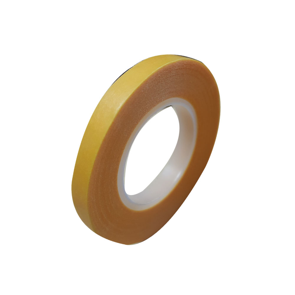 SNDME Masking Tapes 6mm