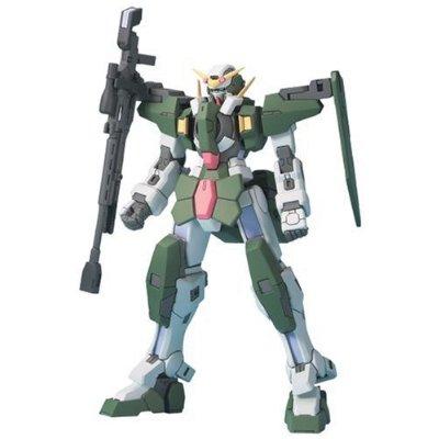 FG 1/144 Gundam Dynames
