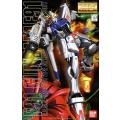 Gundam F91 (MG)