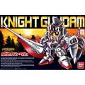 [370] Legend BB Knight Gundam