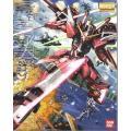 ZGMF-X19A ∞ Infinite Justice Gundam (MG)