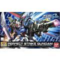 R17 Perfect Strike Gundam