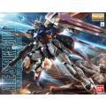 MG 1/100 Aile Strike Gundam Ver.RM
