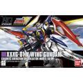 [162] XXXG-01W Wing Gundam (HGAC)