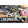 [006] Wing Gundam Fenice (HGBF)
