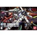 [167] Gundam F91 (Gundam Formula 91)