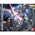 Build Strike Gundam Full Package (MG)