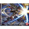 Sengoku Astray Gundam (MG)