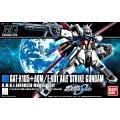 [171] HG Aile Strike Gundam (CE)