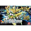 [030] SDBF Star Winning Gundam