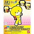 [03] Petitgguy Winning Yellow