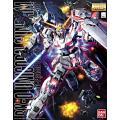 MG 1/100 RX-0 Unicorn Gundam OVA version