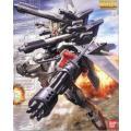 GAT-X105 Strike Gundam IWSP