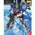 MG 1/100 MSA-0011 S Gundam