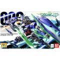 [66] Gundam HG 00 QAN[T]