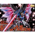 ZGMF-X42S Destiny Gundam Extreme Blast Mode