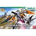 [04]00 HG GN-003 Gundam Kyrios