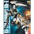 RX-178 Gundam Mk-II Ver.2.0 A.E.U.G. Ver.