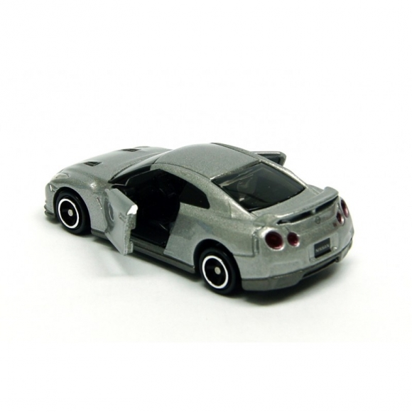 Tommy Takara Diecast vehicle - #94 NISSAN GT-R