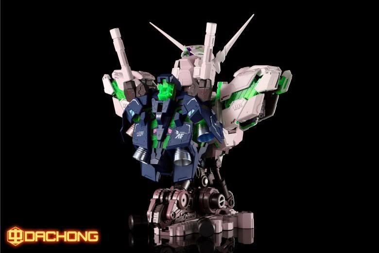 [Gundam