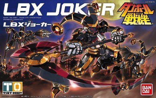 LBX Joker