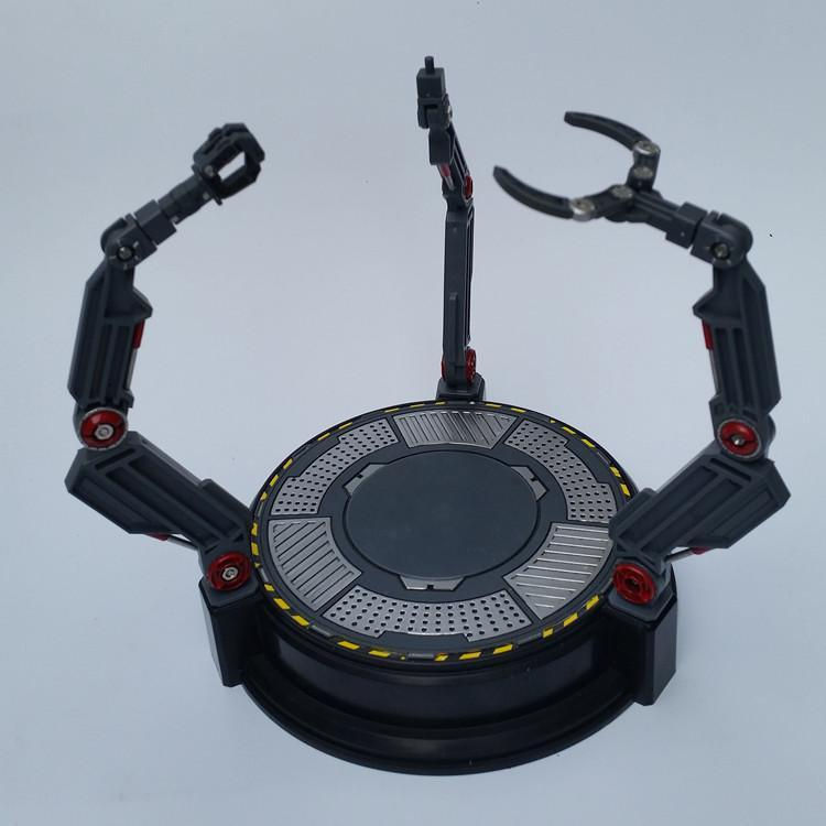Anubis multi function base for 1/144 and 1/100