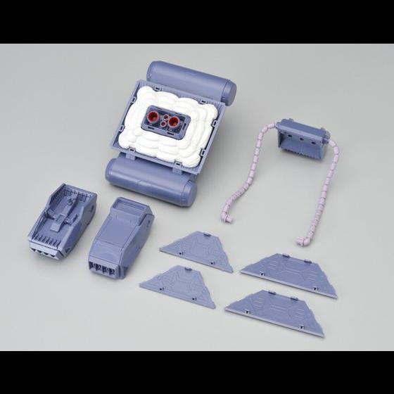 P-Bandai Exclusive: MG 1/100 Ballute Pack