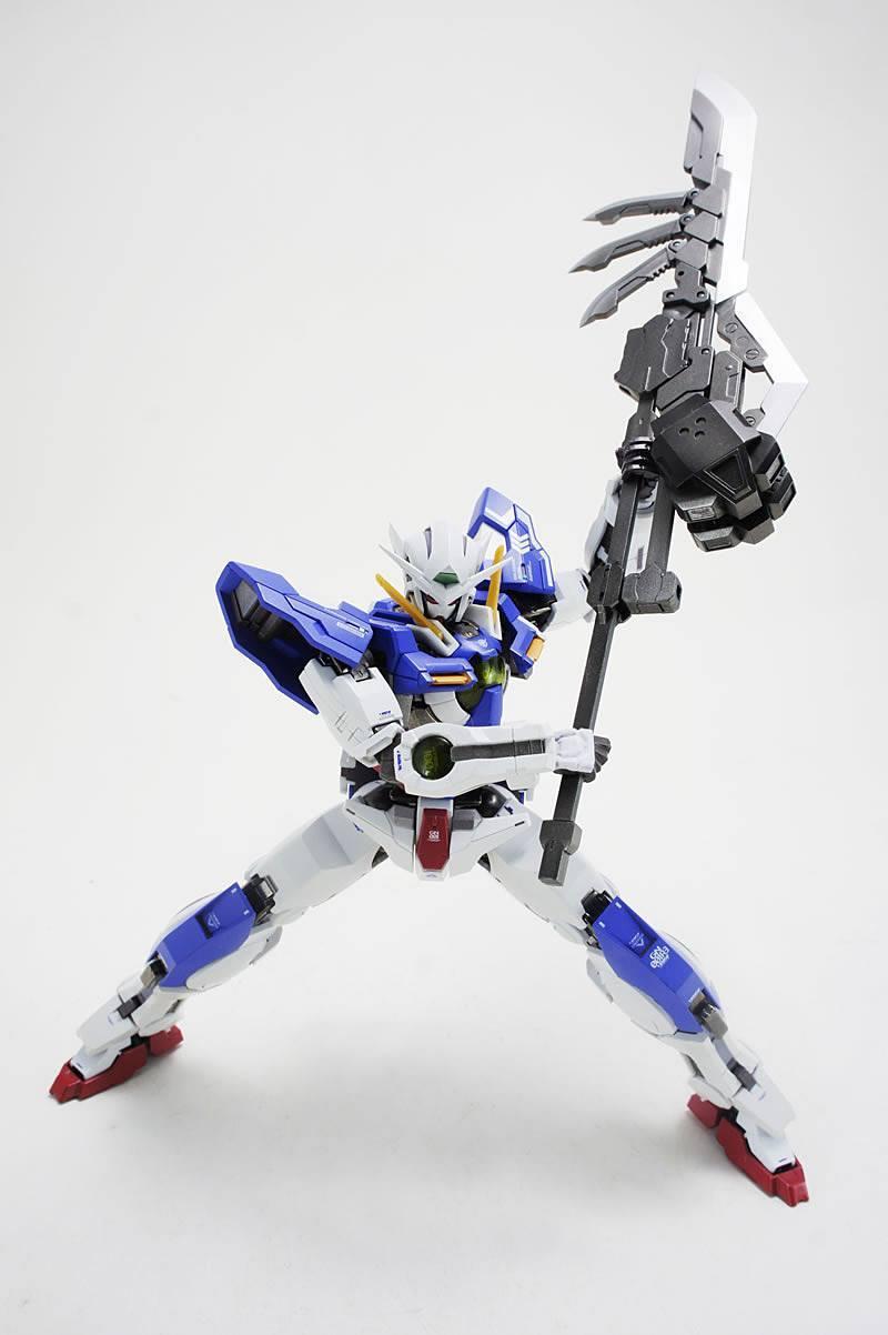 Dragon Momoko United Sword