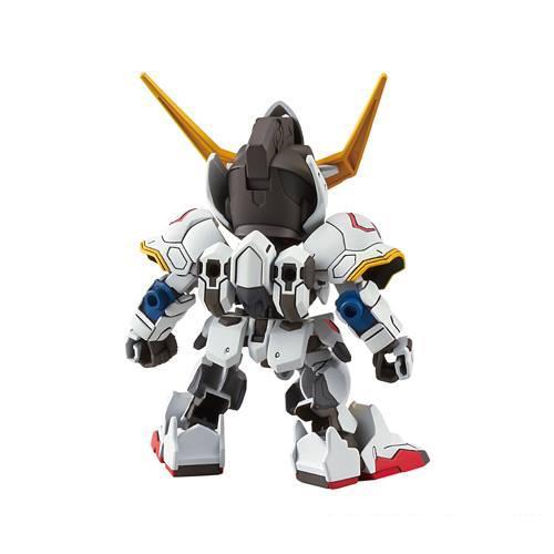 SD Ex-Standard Gundam Barbatos