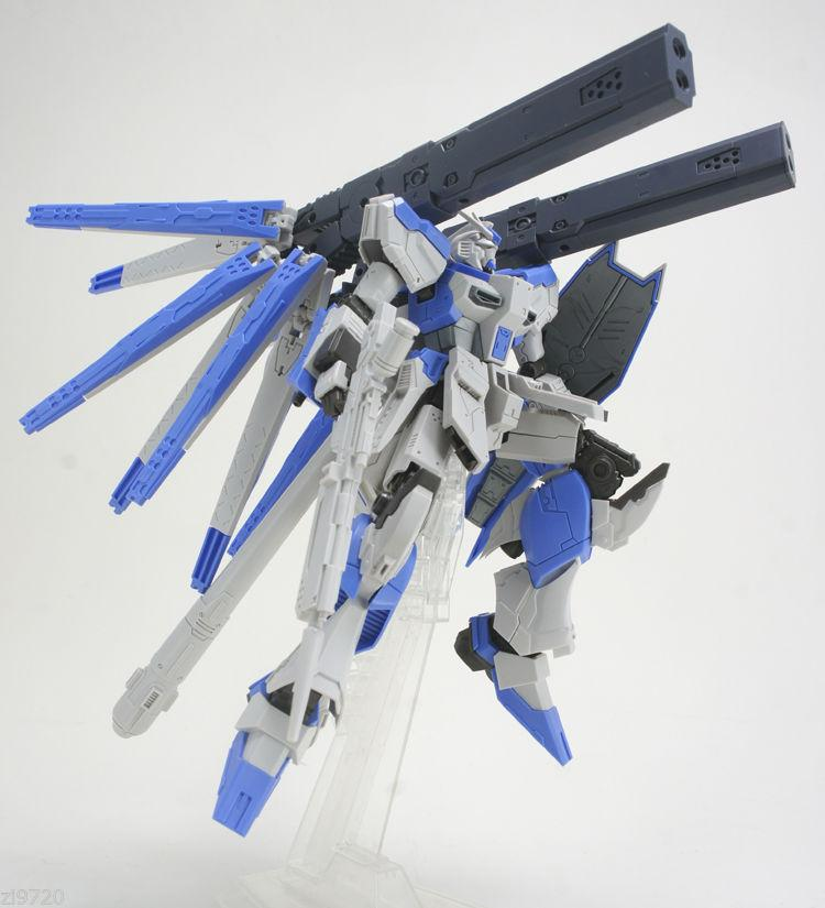 Dragon Momoko Heavy Weapon Death Crossgun