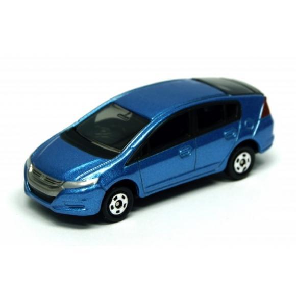 Tommy Takara Diecast vehicle - #20 HONDA INSIGHT