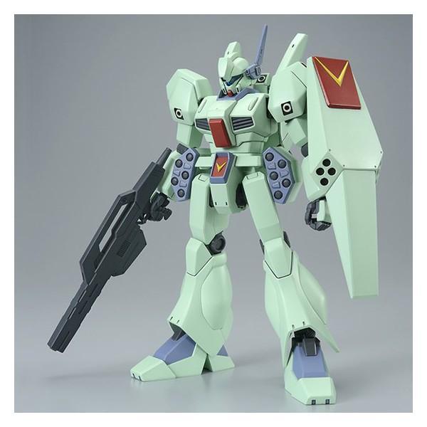 P-Bandai Exclusive: 1/144 RGM-89M Jegan B Type (F91 Ver.)