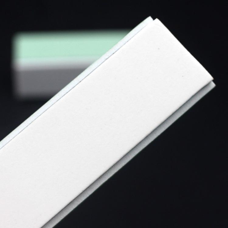 [TS] 4 Surfaces Polish Foam