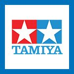 Tamiya products
