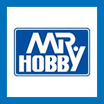 Mr Hobby Products