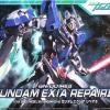 [044] HG 1/144 Gundam Exia Repair II